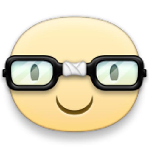 xxdxfanxx's avatar