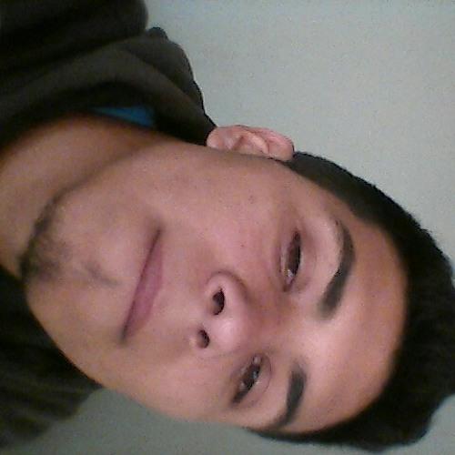 marcozz's avatar