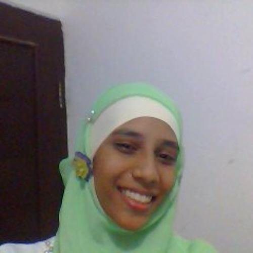 sarah qonita's avatar