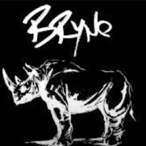 b villliin  basso's avatar