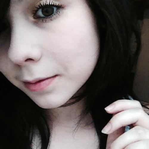 smileticia's avatar
