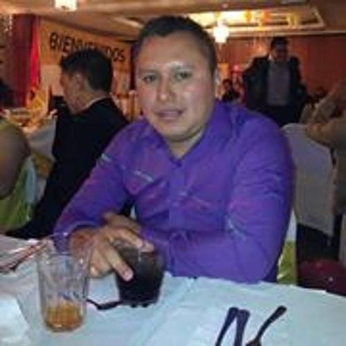 user459238390's avatar