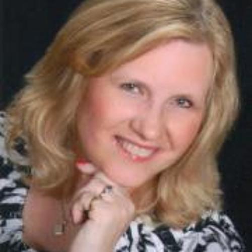 Joyce Krysinski's avatar