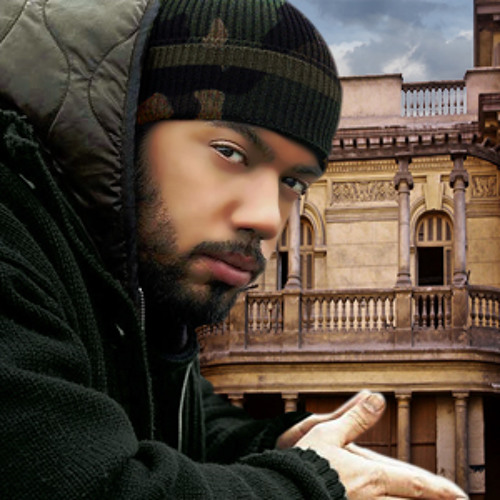 Waleed Abd Elzaher's avatar
