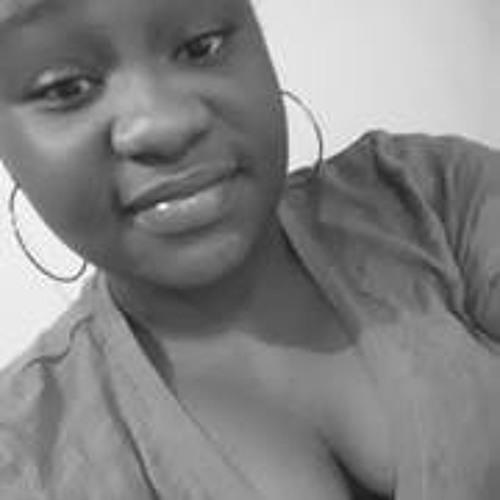 Ashanti Smith 6's avatar