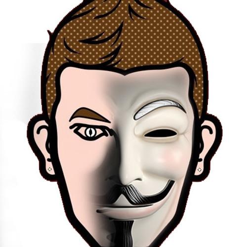 DJ_Illuminati's avatar