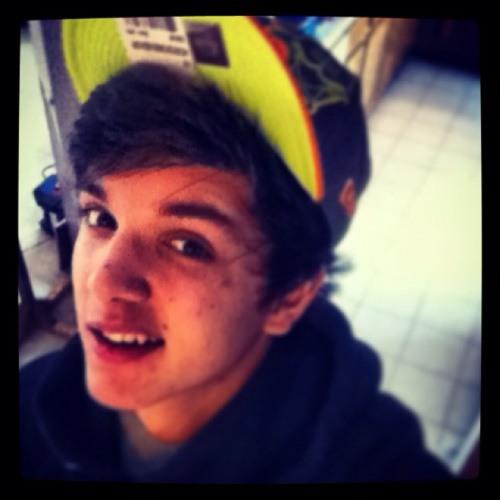 Draygo's avatar