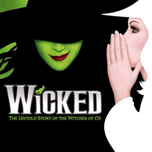 WICKED The Musical's avatar