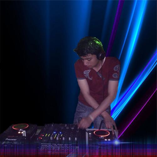 Joel Beltran 8's avatar