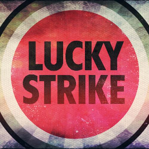 Lucky Strike Productions's avatar