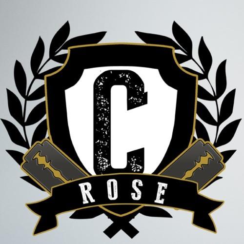 C. ROSE's avatar