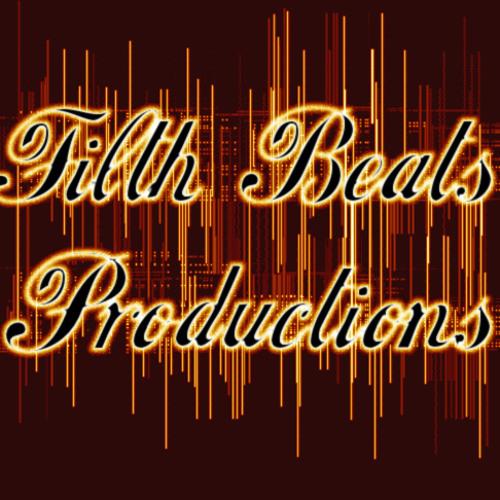Filth Beats Productions's avatar