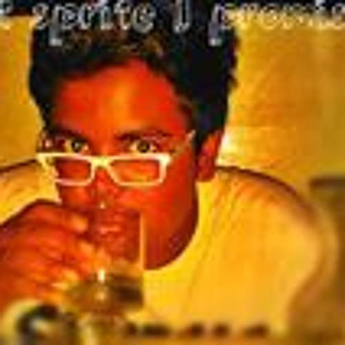 Anirudh Raghupathy's avatar
