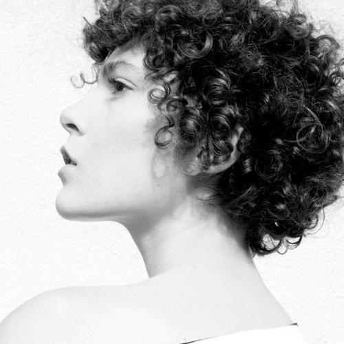 Katie Rose Summerfield's avatar