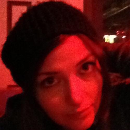 StopandListen's avatar