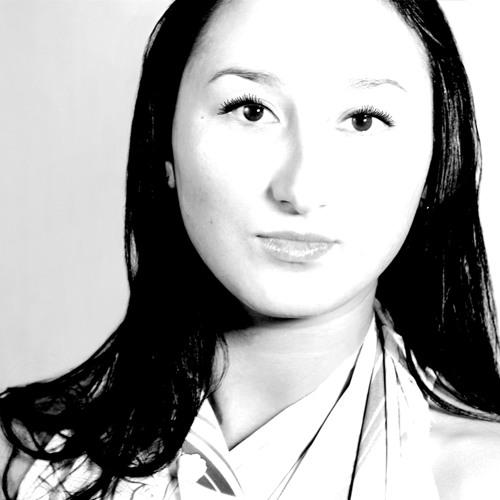 Leilani the Artist's avatar