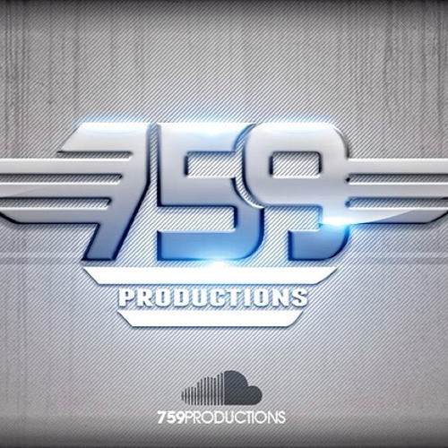 759 PRODUCTIONS's avatar