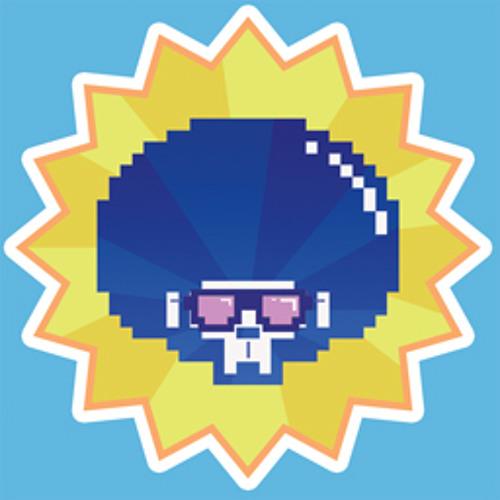 Funky Monkey Games's avatar