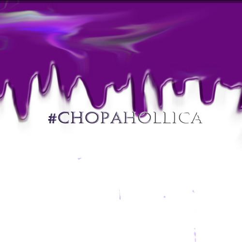 Chopahollica's avatar
