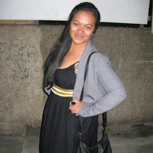 elanola's avatar