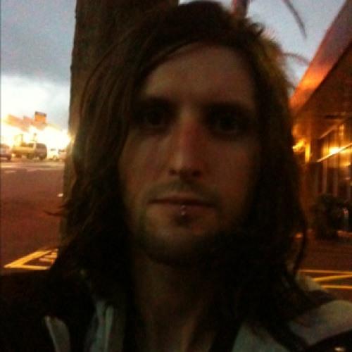 Troy!!!'s avatar
