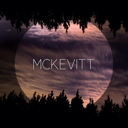 mckevitt's avatar