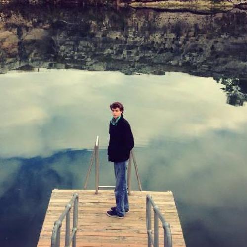 Adrian Meyer 4's avatar