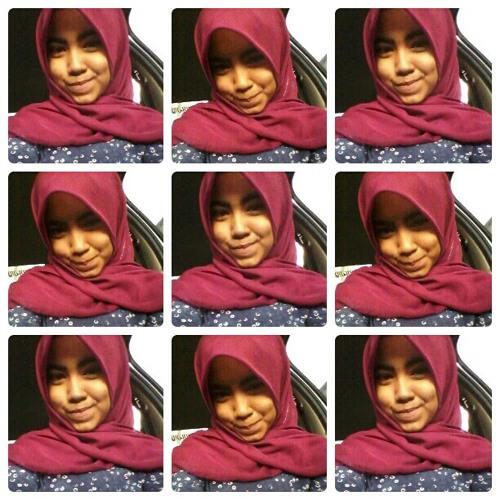 user324488264's avatar