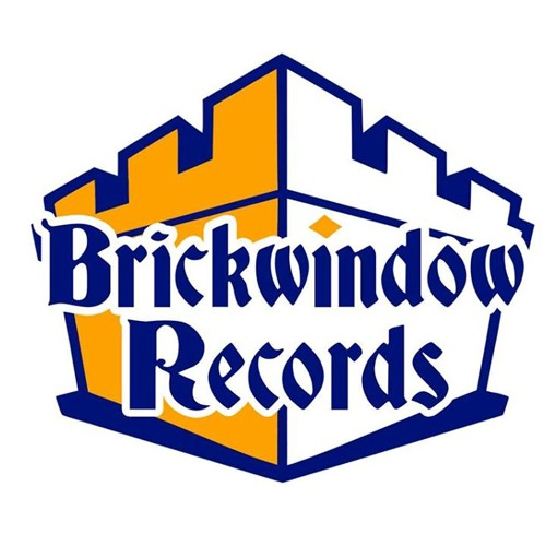 Brickwindow's avatar