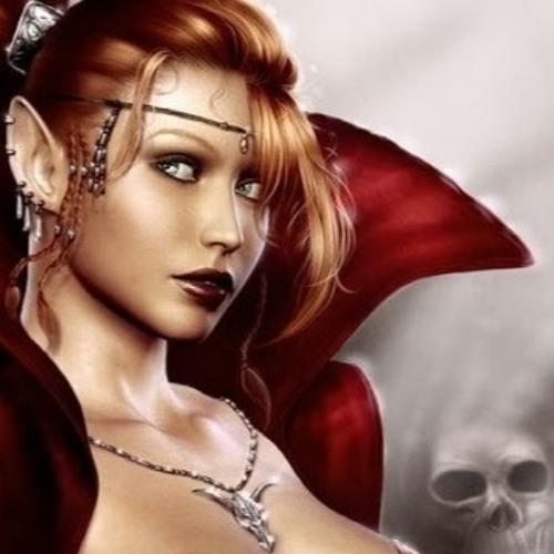 Dez Davis's avatar