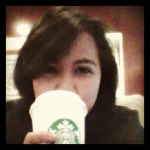 Melia_'s avatar