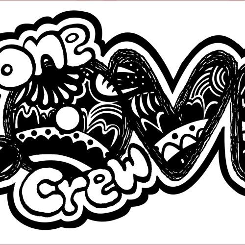 onelove crew's avatar