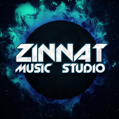ZINNAT's avatar