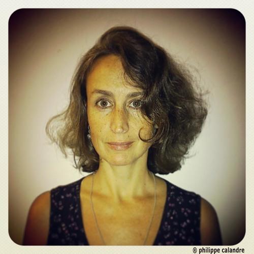 Molly Bloom l'Expérience/ interview Maie Degove, Radio Fréquence Paris Plurielle 106.3