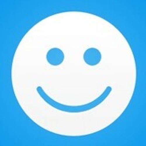 korbynmullan's avatar