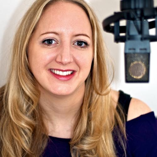 RachaelNaylor's avatar