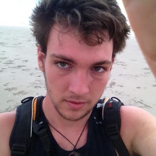 Liam Kenneth Doye's avatar