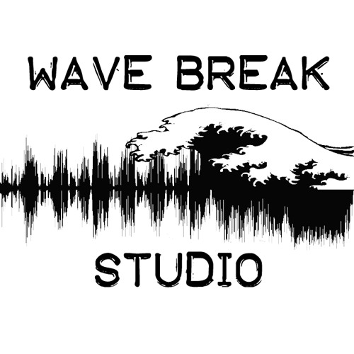 Wave Break Studio's avatar