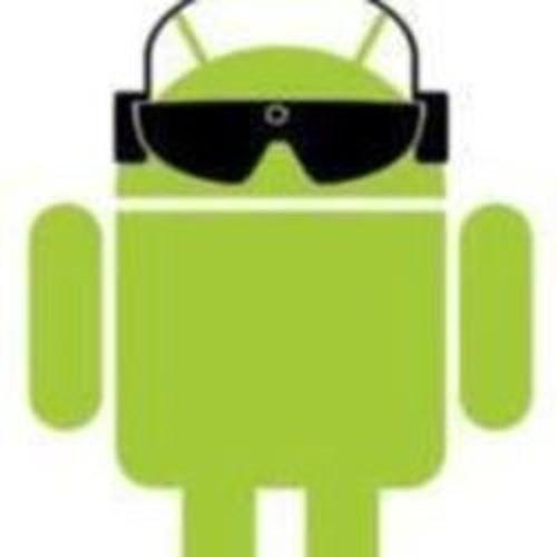 Bandroid's avatar