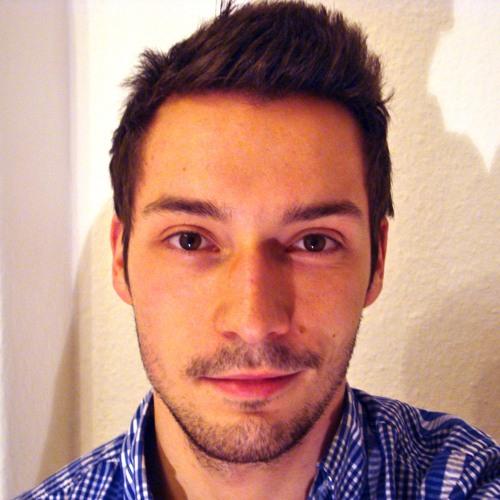 torsam's avatar