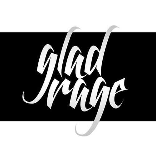 Glad Rage's avatar