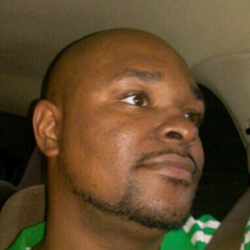 MrWilkox317's avatar