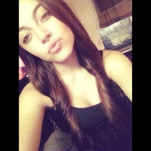 Angela_assante's avatar