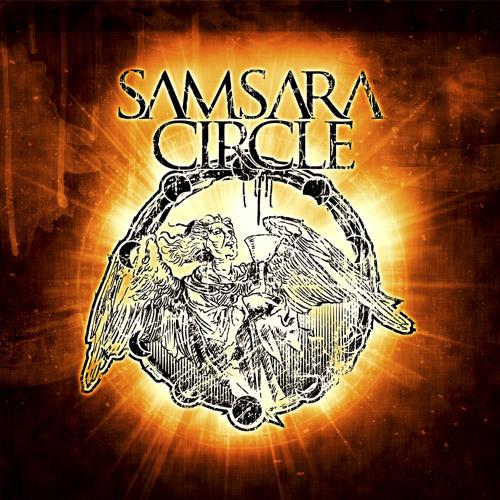 Samsara Circle's avatar