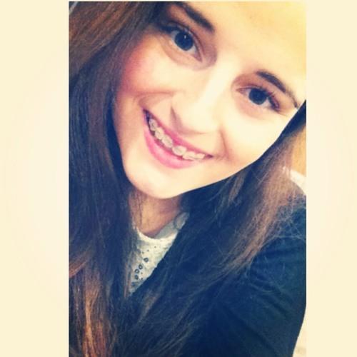 Sara_Whitcher's avatar