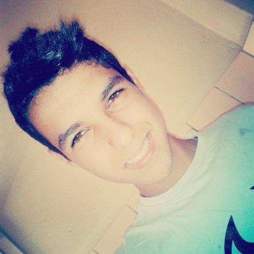 Pedro Henrique Roberto's avatar