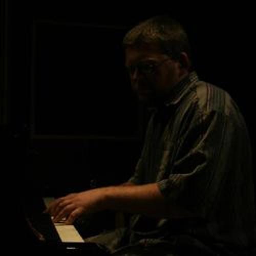 andrzejrayski's avatar