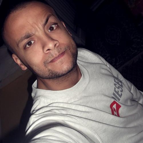 Moataz Mohamed Ali 1's avatar