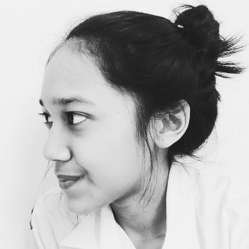 rapputri's avatar