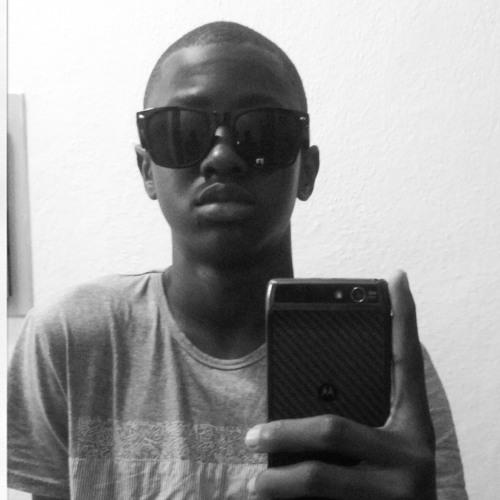 Yano da lomba's avatar